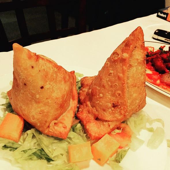 Raga Restaurant Croton Ny