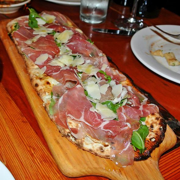 Rafele Pizza - Rafele, New York, NY