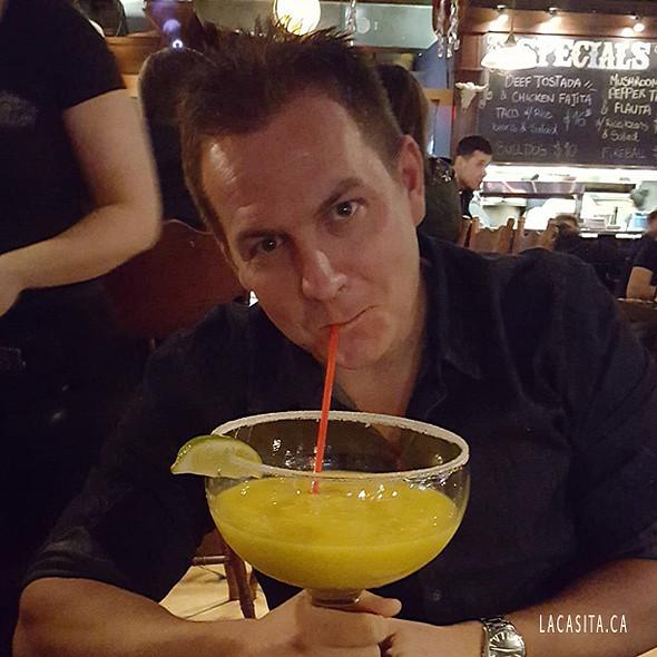 big drinks