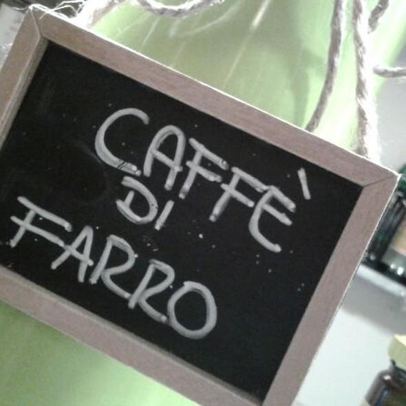 Caffe Di Farro