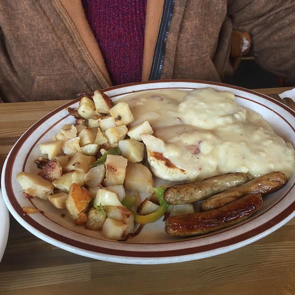Tommy S Cafe Renton