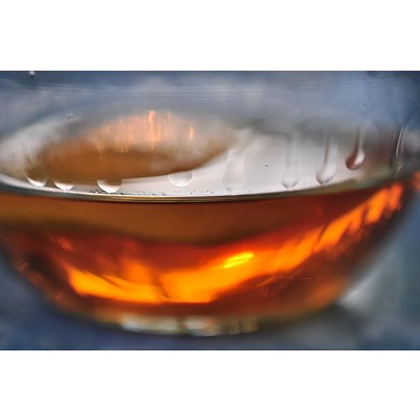 Whiskey @ JULIAN