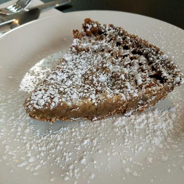 Sweet Addiction Pie @ Pie Cloud