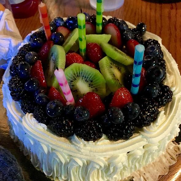 Fruit Cake St Louis Mo Best Cake 2017