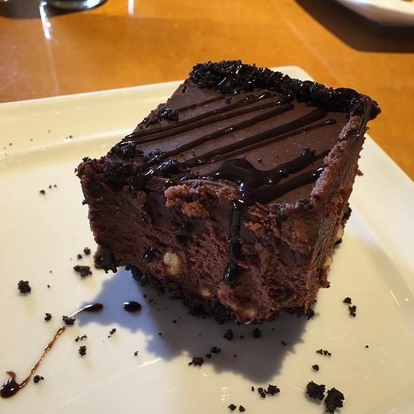 Olive Garden Resturant Menu Brighton Michigan Foodspotting