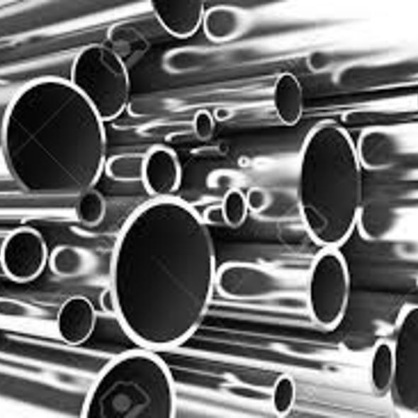 Steel tubes Suppliers, @ Mumbai, Maharashtra