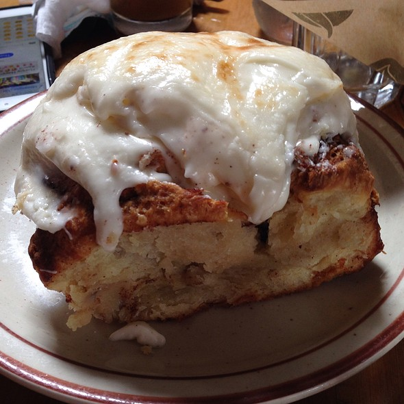 Denver Biscuit Company: Foodspotting
