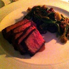 Blue Goose Organic Beef