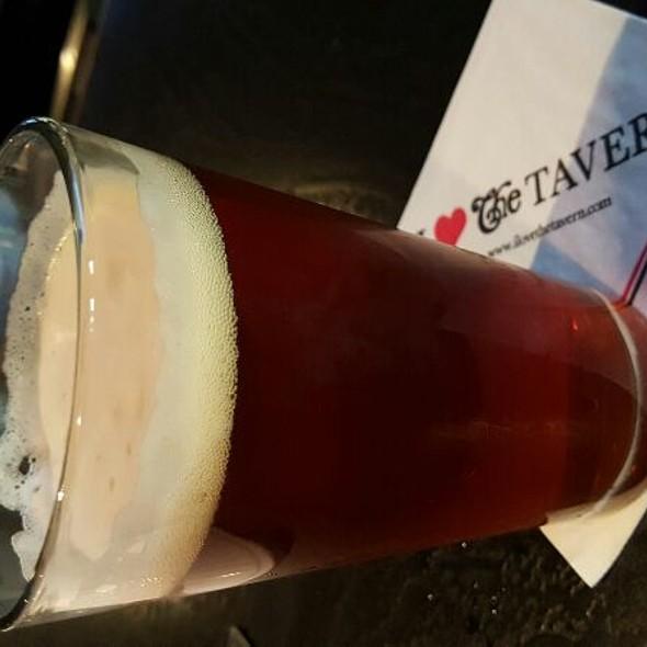 Midnight/Stone RVA FIESTA @ The Tavern