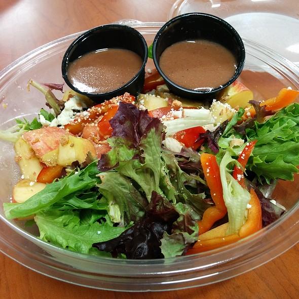 Napa Market Salad @ Noodles & Company