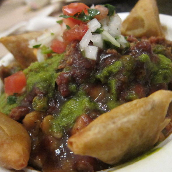 Food Places In San Mateo