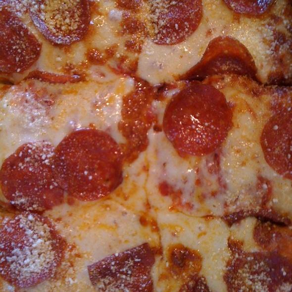 Jets pizza coupons lansing mi