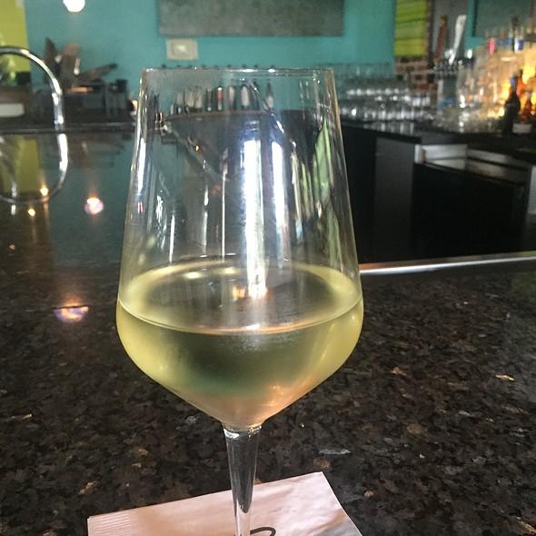 Sauvignon Blanc - Chart House - Tampa, Tampa, FL
