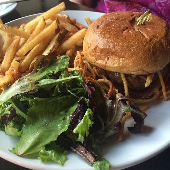 Cocina Contigo | Contigo Cocina Latina Menu Tucson Az Foodspotting