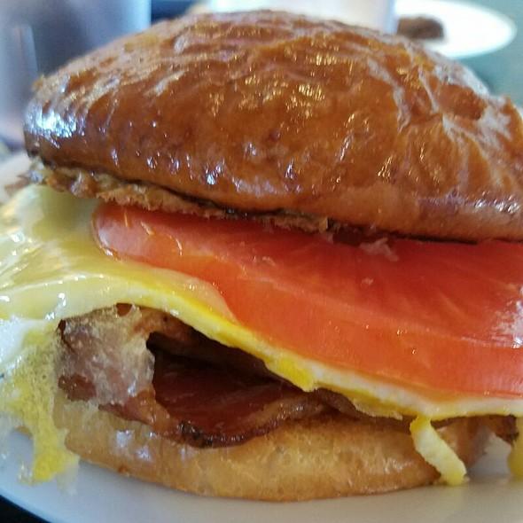 Essence Bakery Menu - Phoenix, AZ - Foodspotting