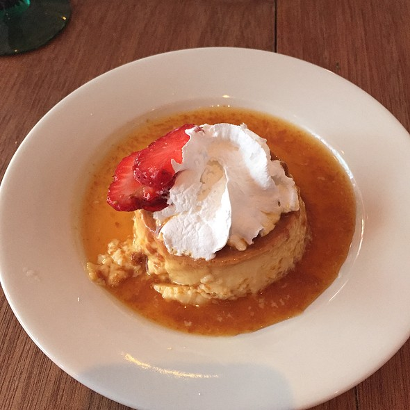 Angela S Cafe Boston Ma