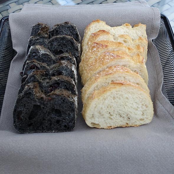 Bread @ Edeka Zurheide Center Düsseldorf