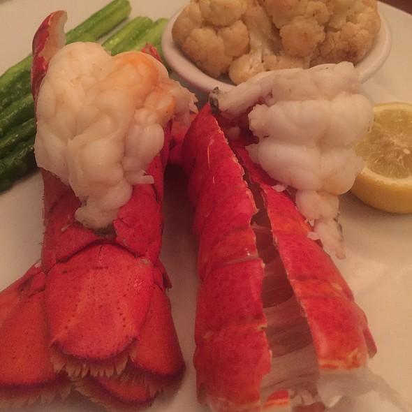 Lobster - C&S Seafood & Oyster Bar, Atlanta, GA