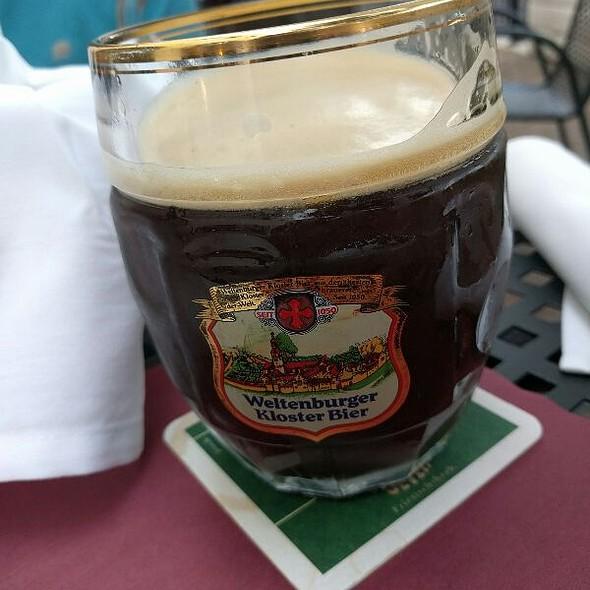 Dopplebock @ Hardy's Bavaria
