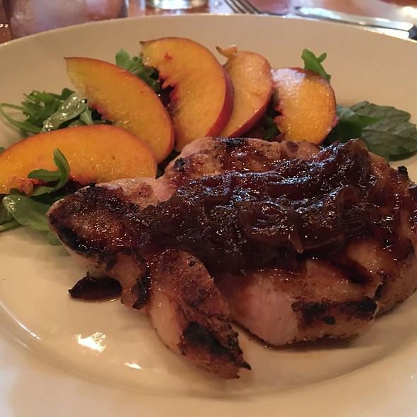 Berkshire Pork Loin - Muss & Turner's - Smyrna, Smyrna, GA