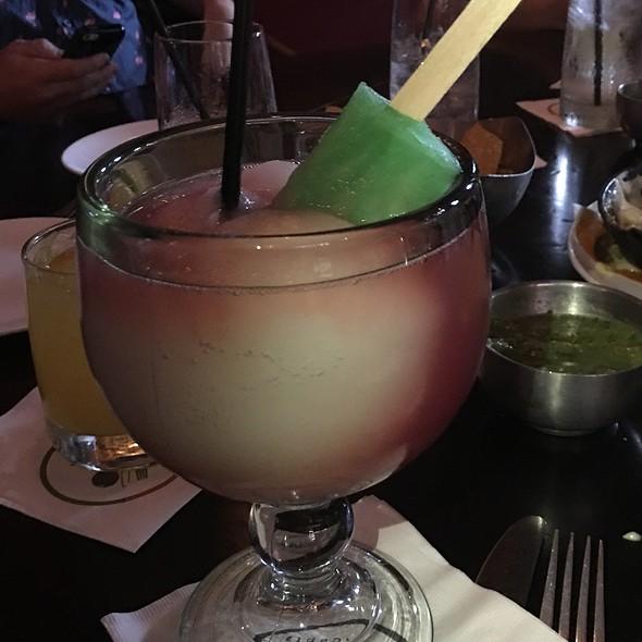 Flamenca Margarita - Wild Salsa - Dallas, Dallas, TX