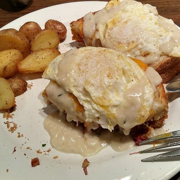 Mimi S Cafe Chatsworth Ca
