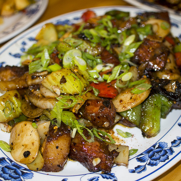 Chinese Food Sayville New York