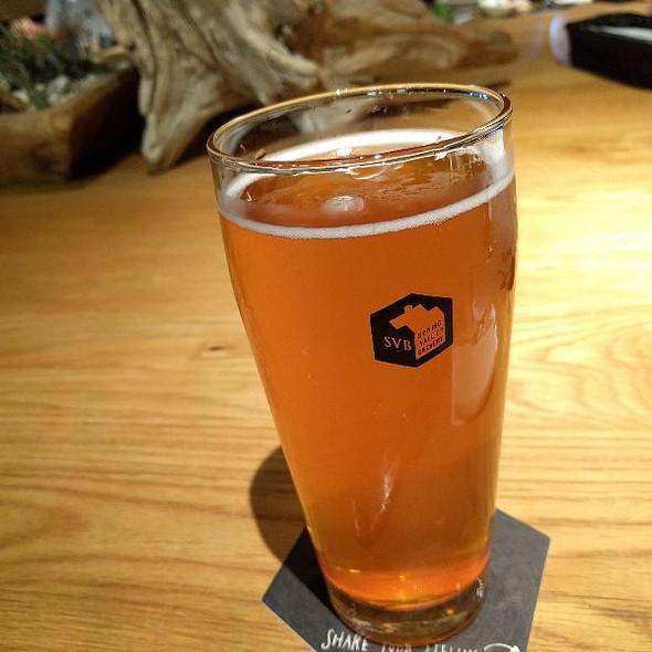 Spring Valley Brewery 496 @ Spring Valley Brewery Tokyo