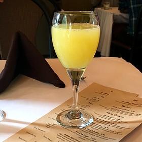 Mimosas - La Dolce Vita - Detroit, Detroit, MI
