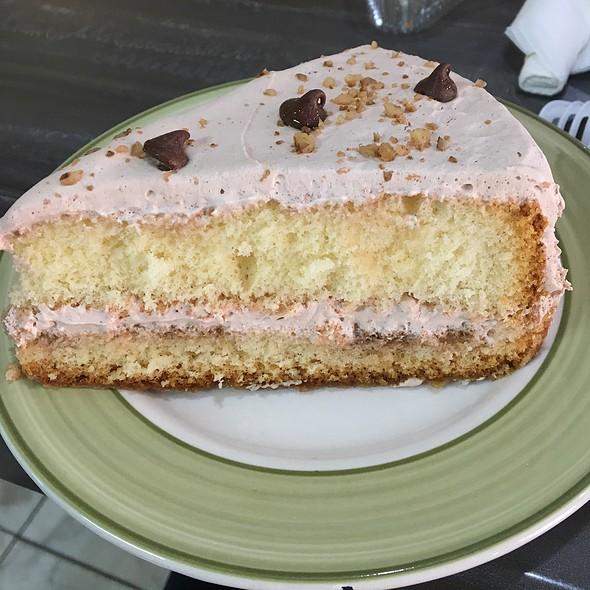 Cake @ House Of Cake