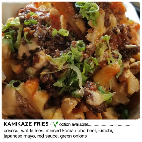 Beaufiful Koja Kitchen Menu Images Koja Kitchen Location Rocklin