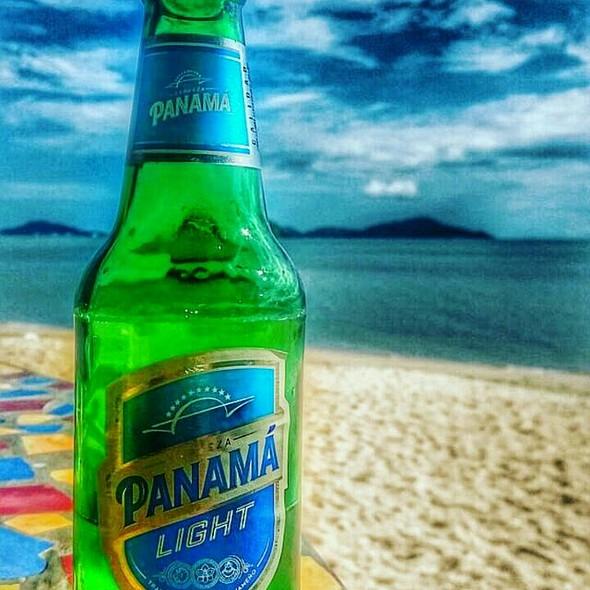 Panamá Light @ VeraMar