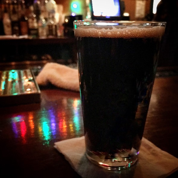 Great Lakes Porter