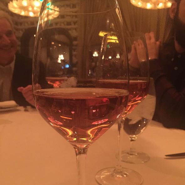Veuve Clicquot Rose