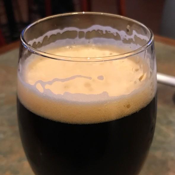 Founder's Dirty Bastard Ale 8.5%