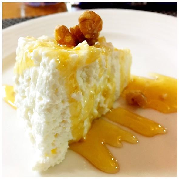 Mel i Mato @ Restaurant La Cirera