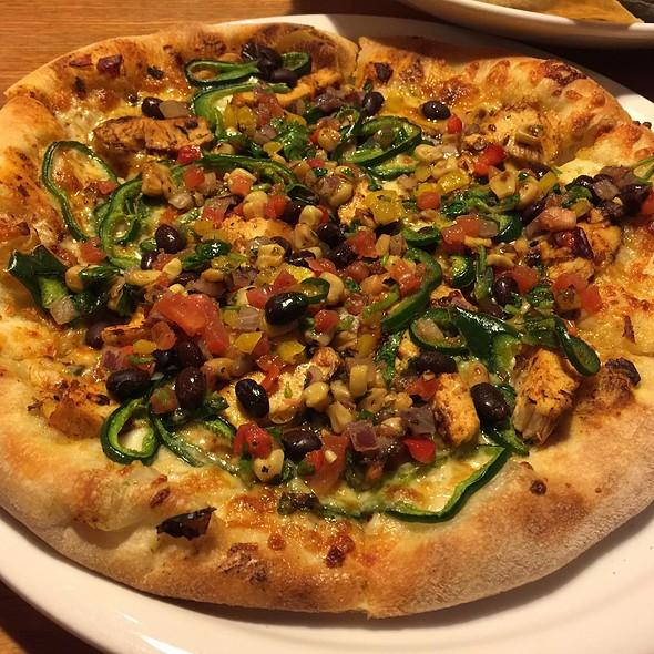 Asombroso California Pizza Kitchen San Antonio Composición - Ideas ...