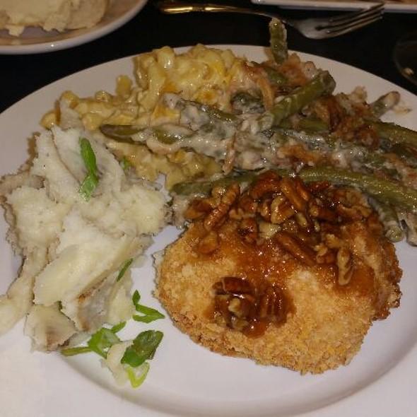 Uga Food Services