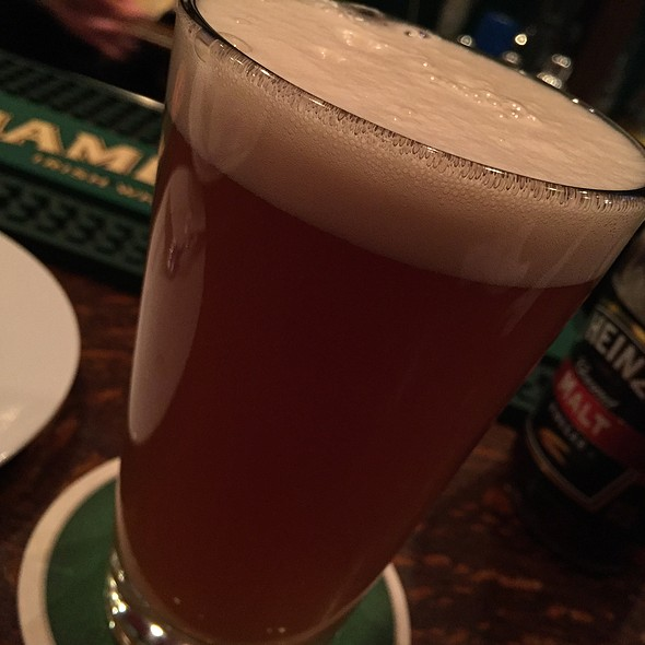 10Ants Brewing The Fourth Dimension @ Abbot's Choice 町田店 アボットチョイス