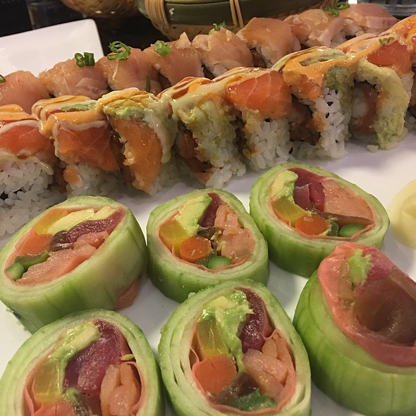 Low Carb Roll & Dgs Roll