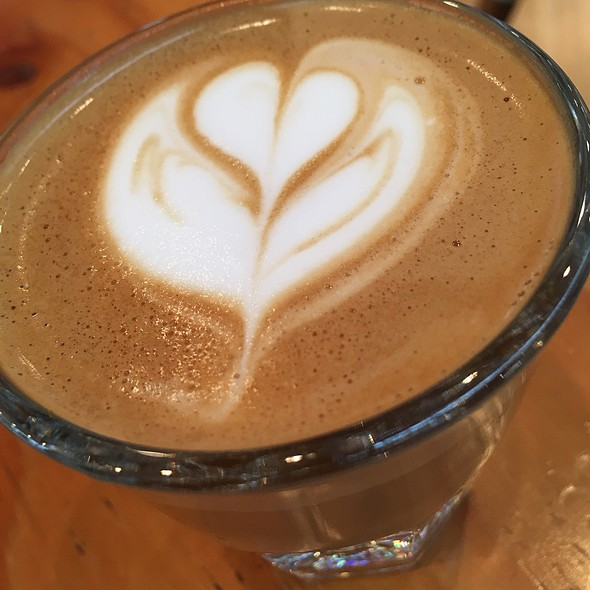 Cuppucino @ FabCafe Tokyo
