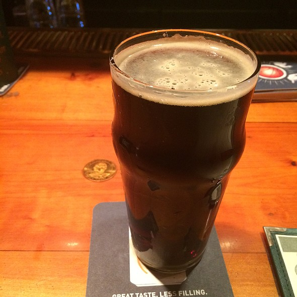 Second Self Mole Porter