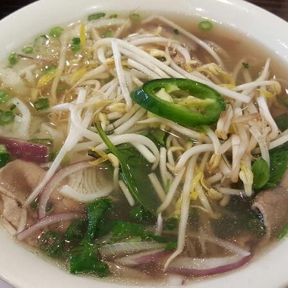 Pho Tai Sach