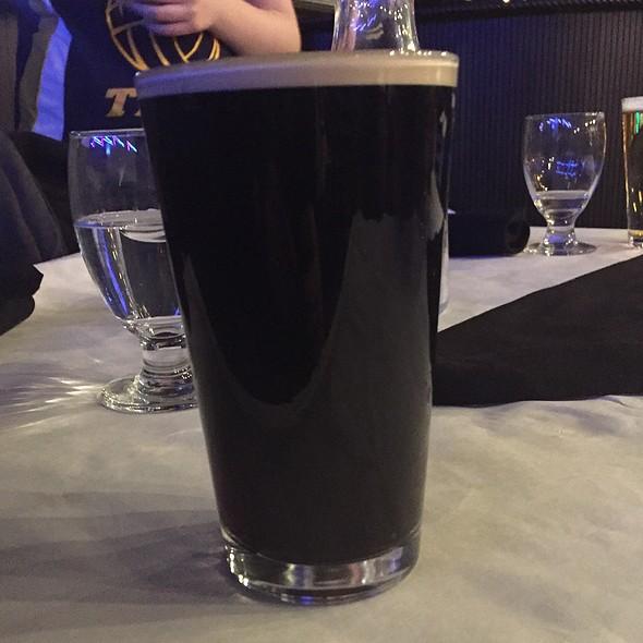 Guinness @ Bella Sera