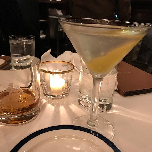 martini time :)