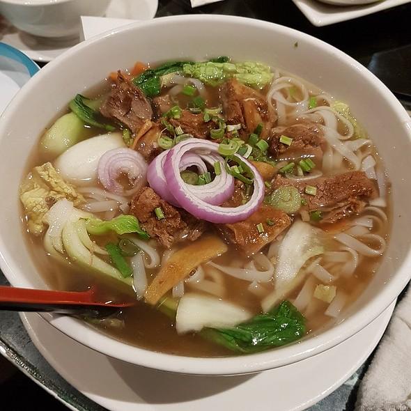 Pho Bo Nam
