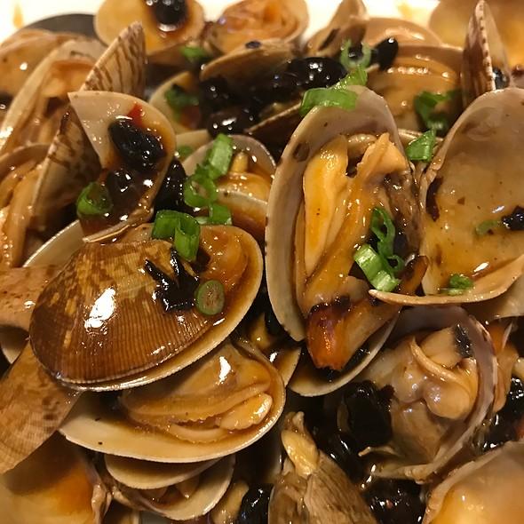 Ala Shanghai Chinese Cuisine Menu - Foodspotting