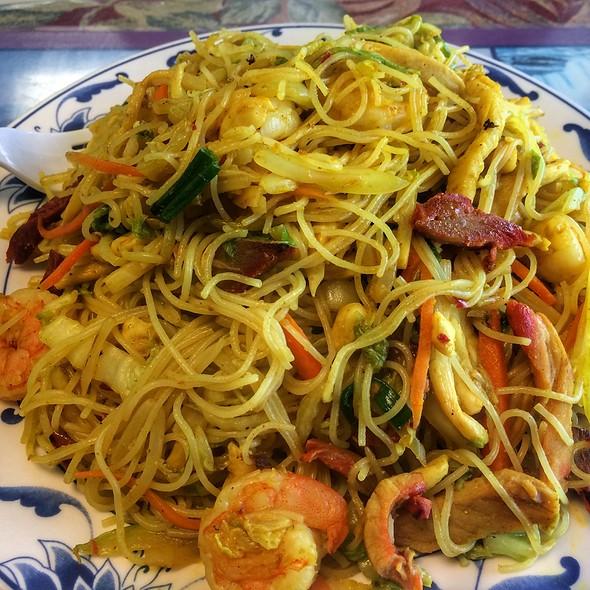 Chang Jiang Kitchen Chinese Restaurant | 1095 Prospect Ave, Bronx, NY, 10459 | +1 (718) 617-5626