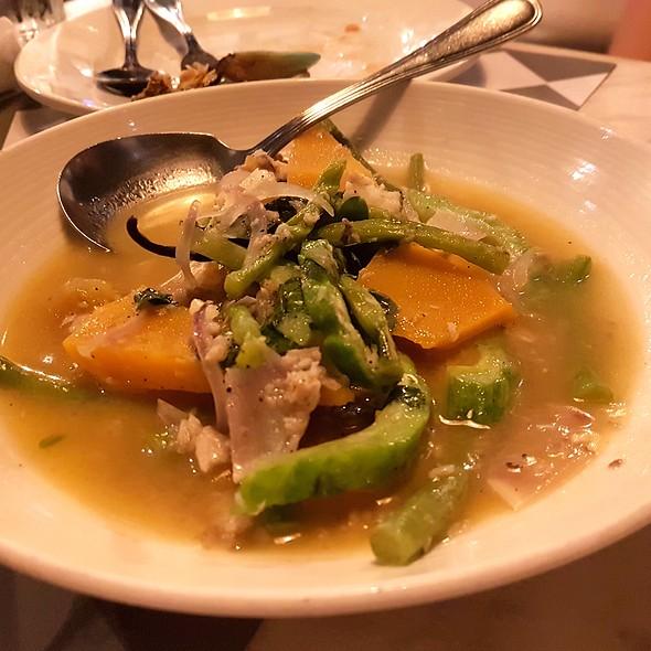 LōLa Dining Ding @ LoLa Cafe+Bar