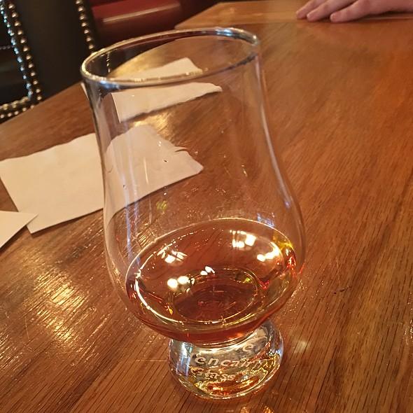 Pappy Van Winkle Bourbon 20 Yr